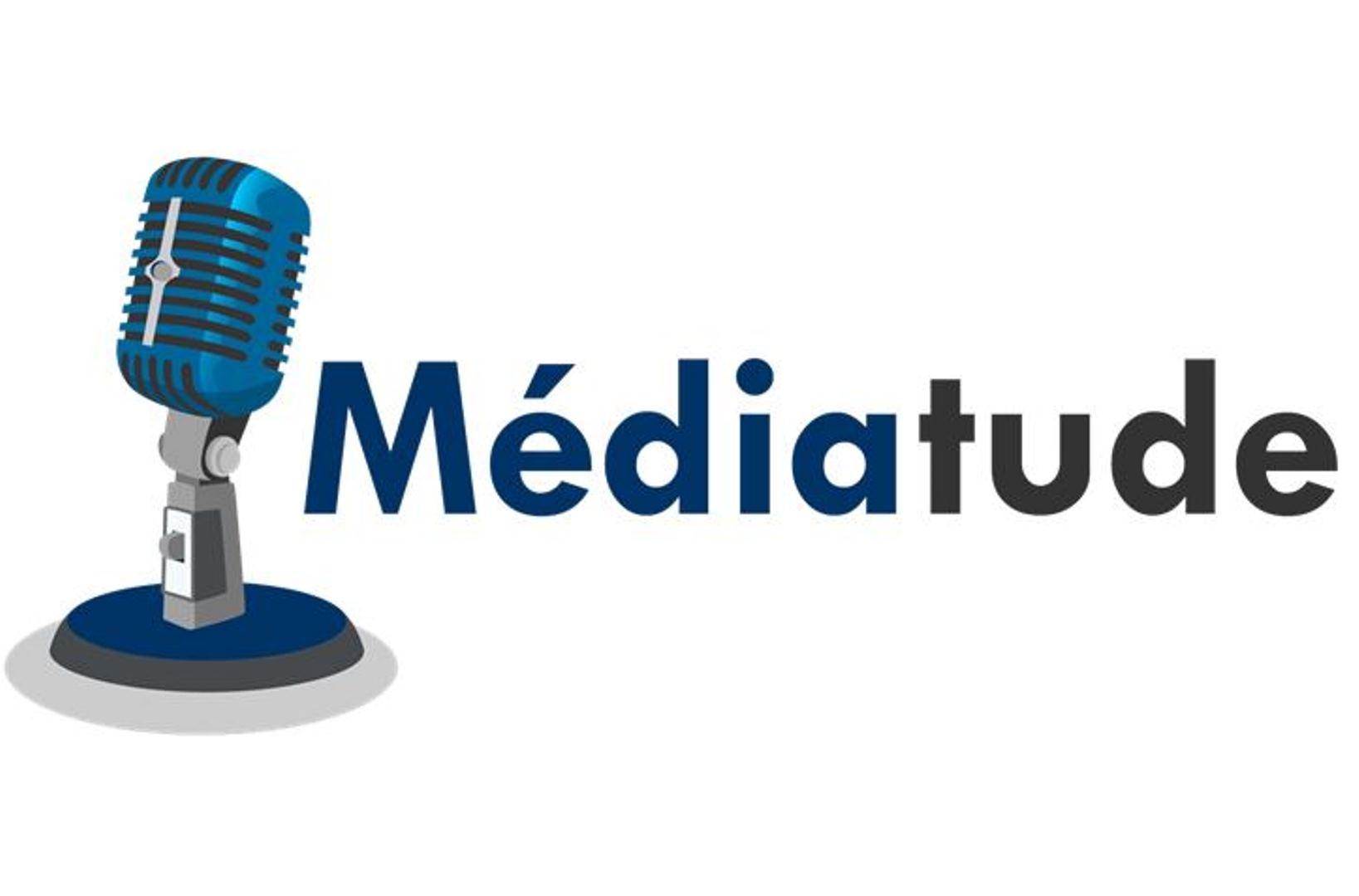 Non, Médiatude n'a jamais annoncé le départ de Mathias Eric Owona Nguini de Vision 4