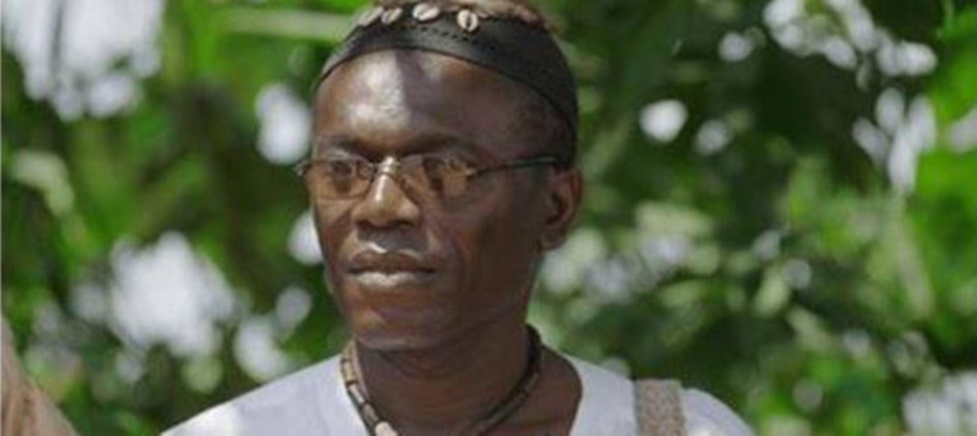 Qui est Mbombog Mbengan Nkaïnjé, la « Bibliothèque » d'Equinoxe ? (Biographie)