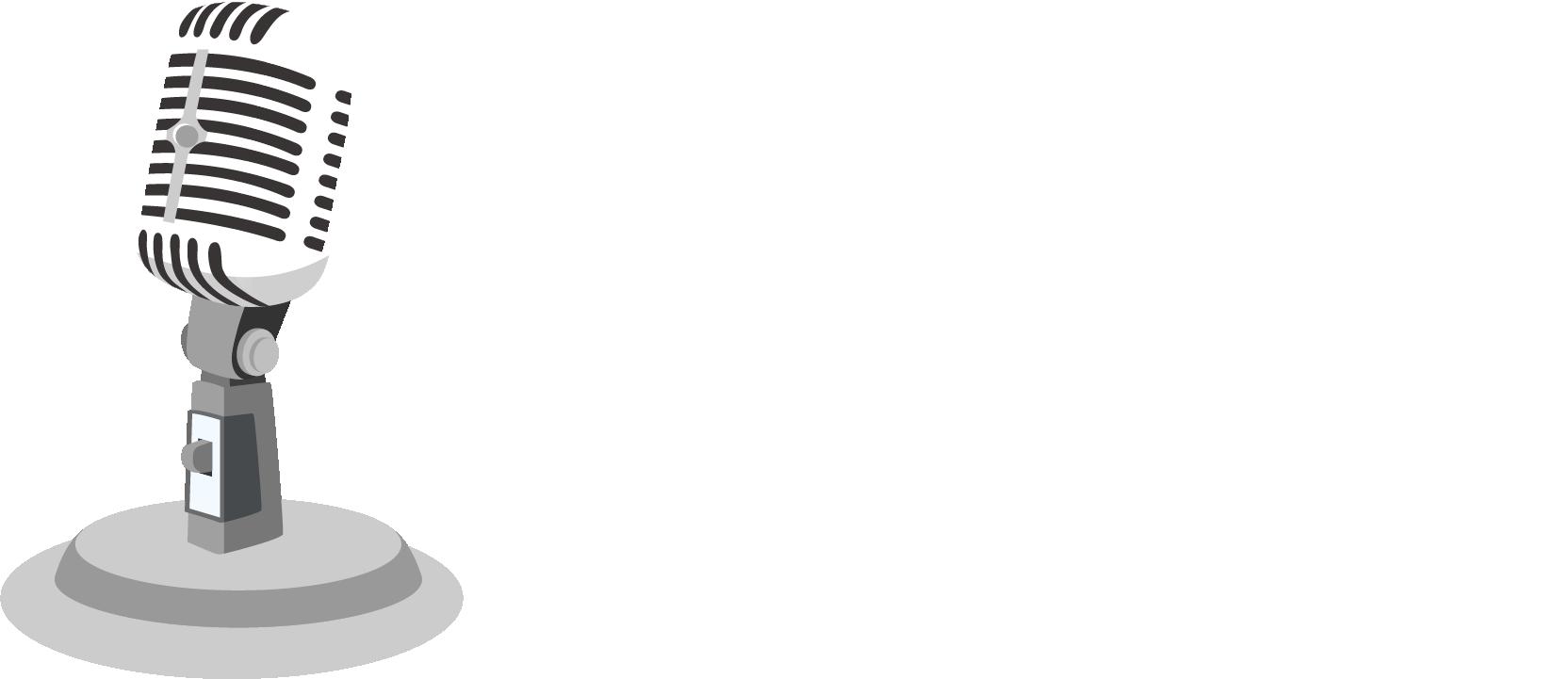 Médiatude