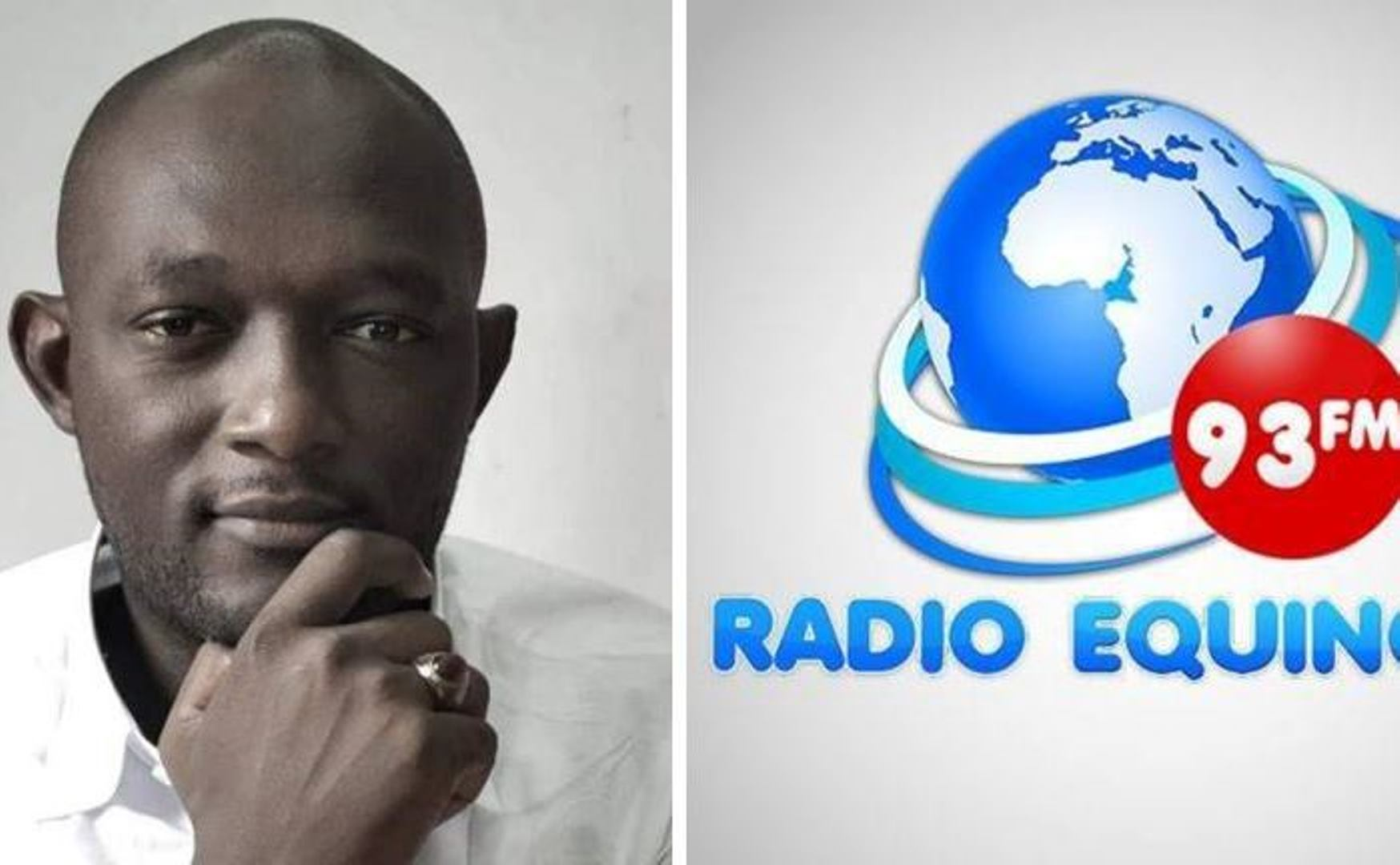 Mercato : Chris Bobby file à Équinoxe