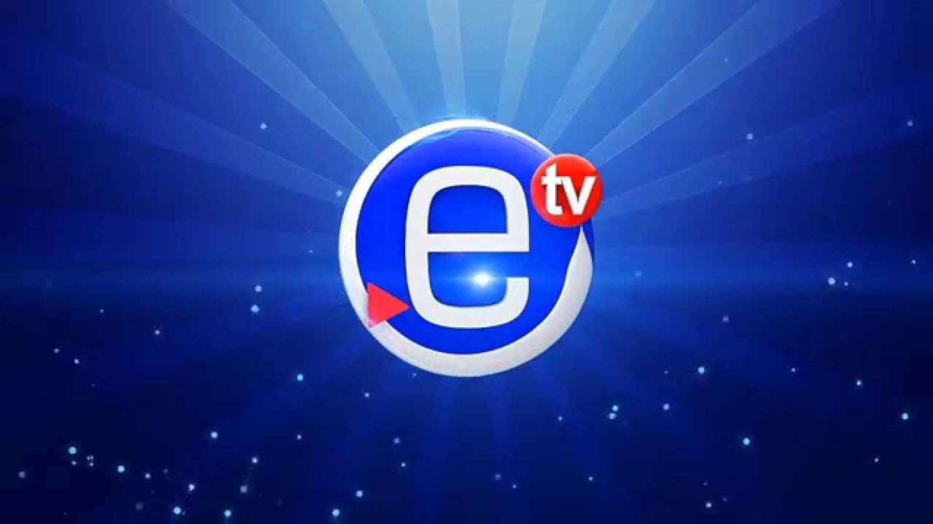 PROGRAMMES DE EQUINOXE TV