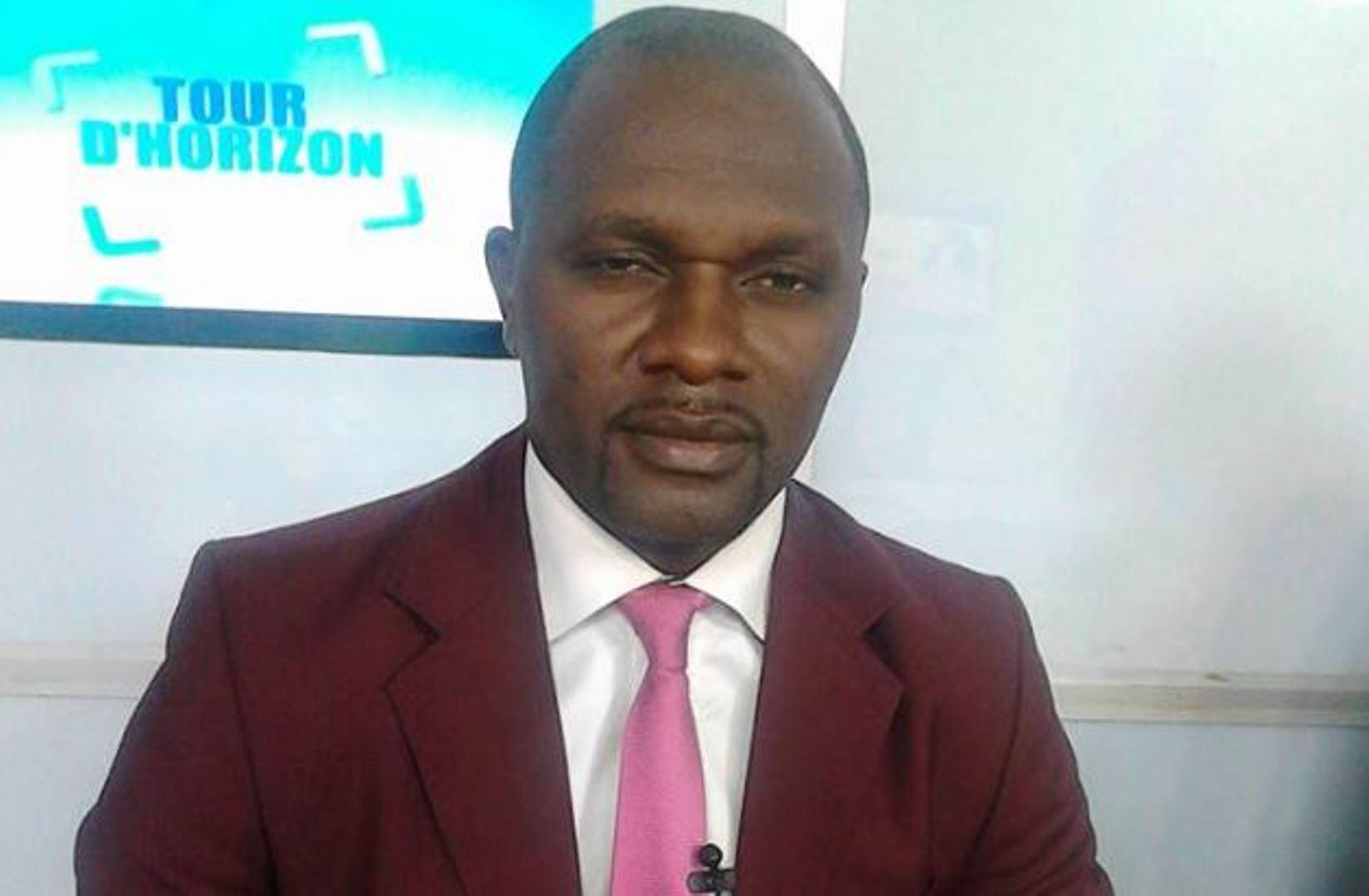 Francis Bonga dément son recrutement à la CRTV