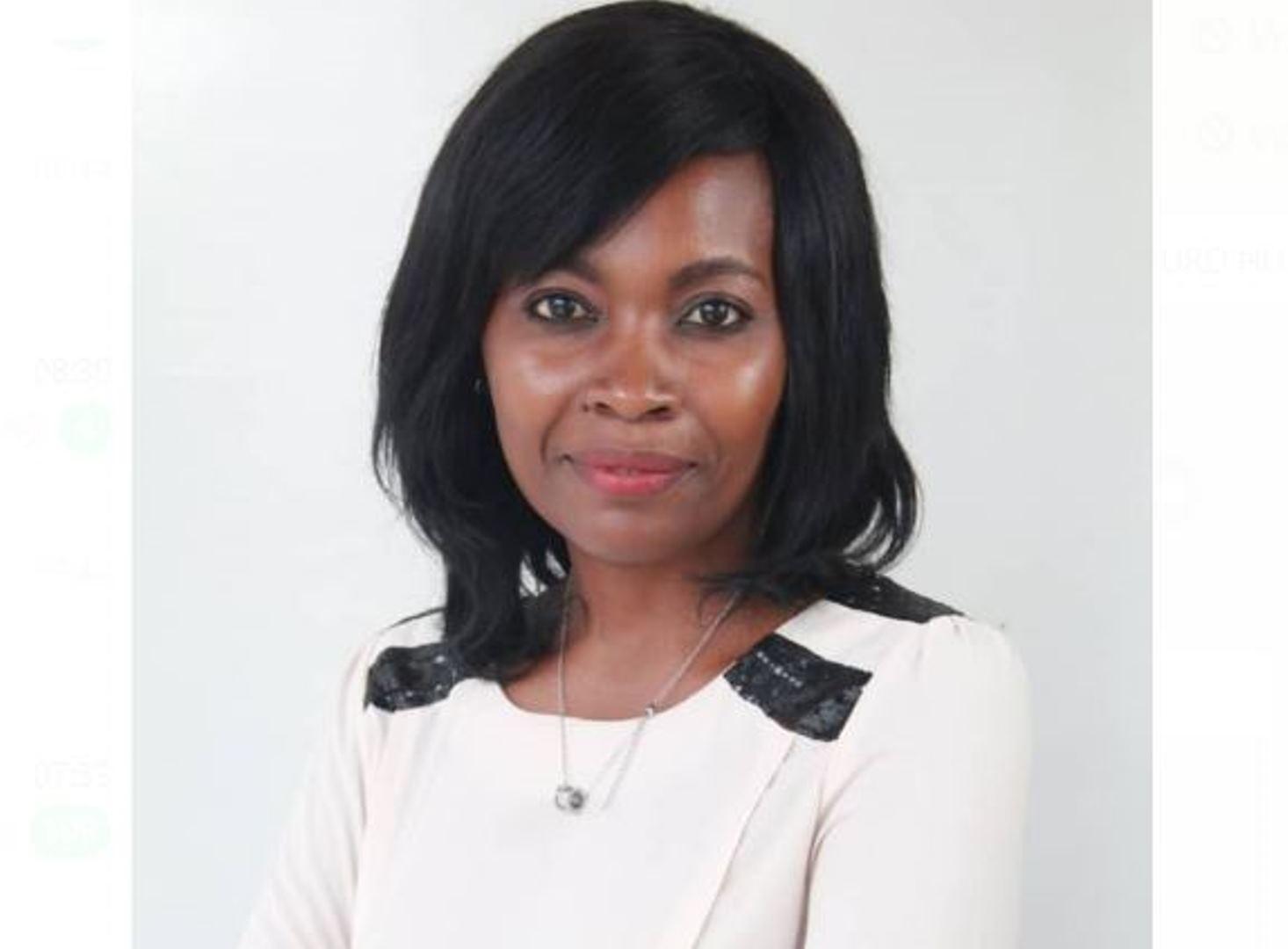 Clarence Yongo accuse CamerounWeb de plagiat