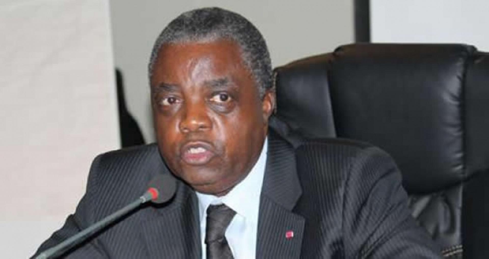 Nouvelle brouille entre Jeune Afrique et le gouvernement camerounais