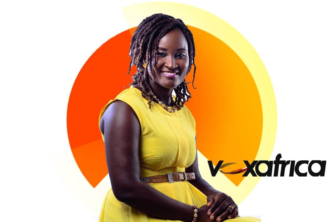 Annie Payep démissionne de Voxafrica