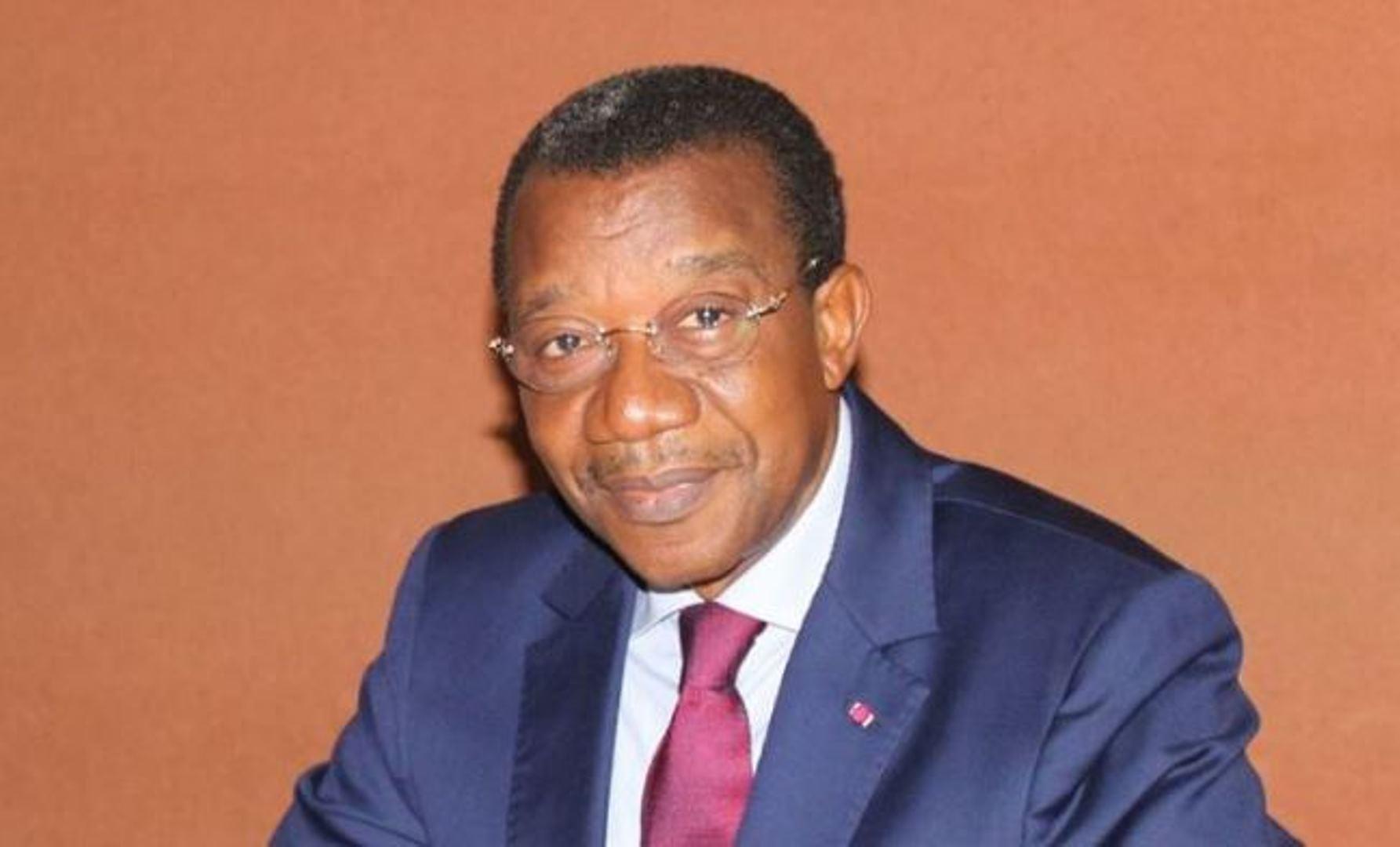Match Rwanda-Cameroun : L'UAR réagit après les accusations de Charles Ndongo