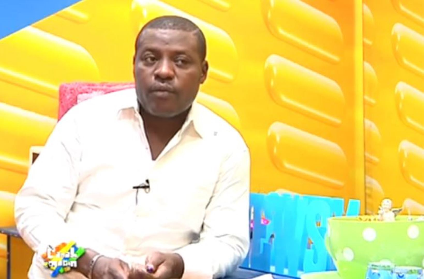 Alex Lembe démissionne de Canal 2 : Voici les raisons