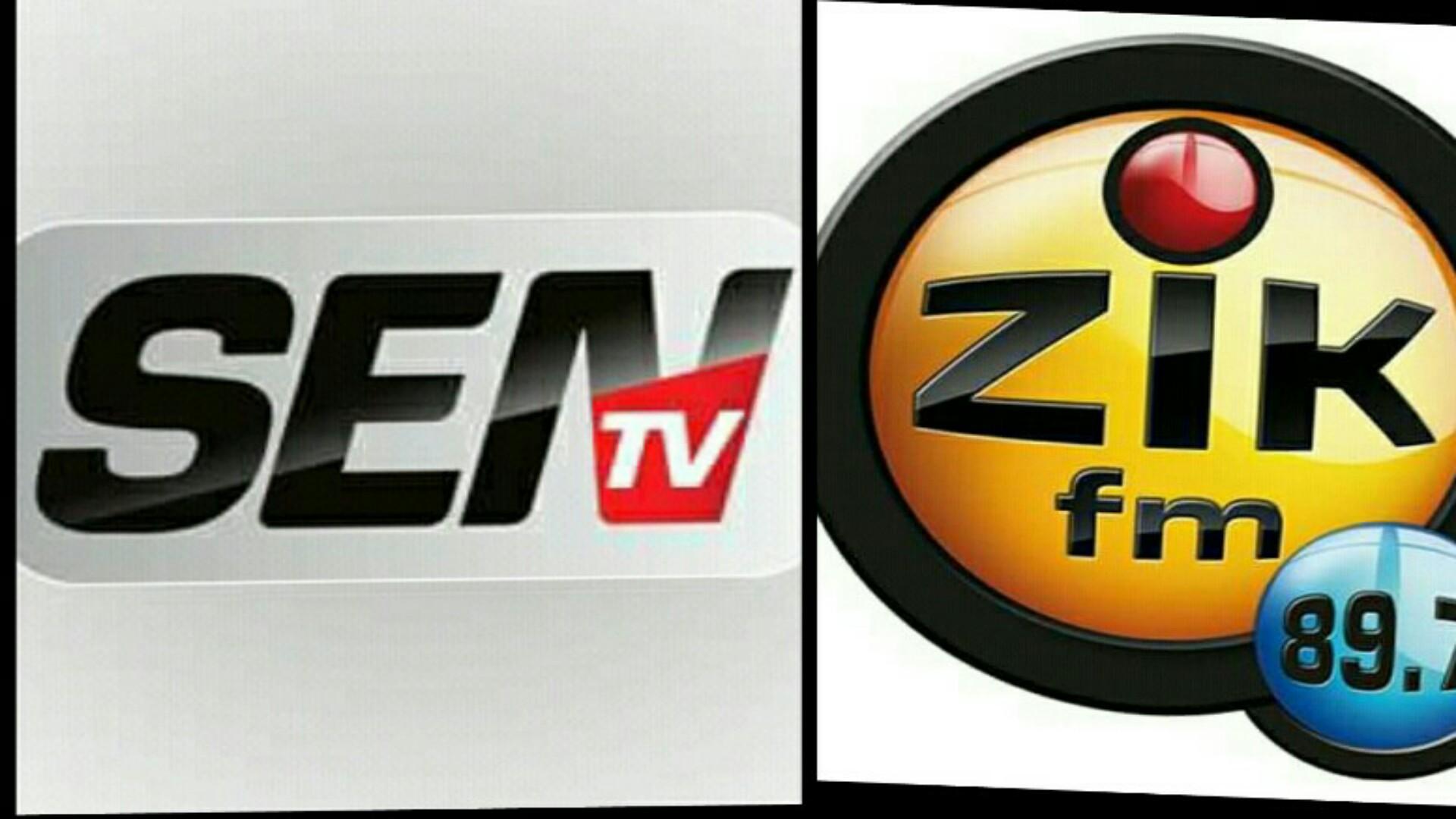 Sénégal : Trois médias mis en demeure pour publicité de produits décapants