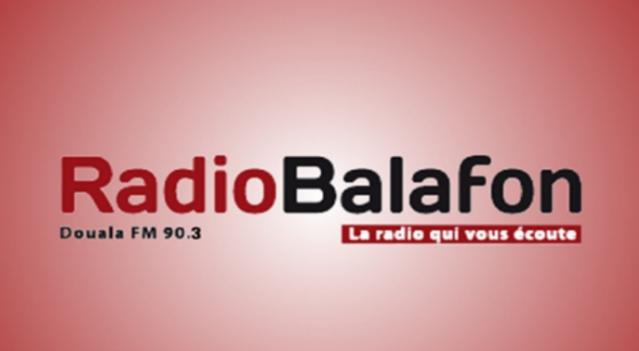 Vous n'arrivez plus à capter Radio Balafon sur Internet, voici les causes de ce silence radio