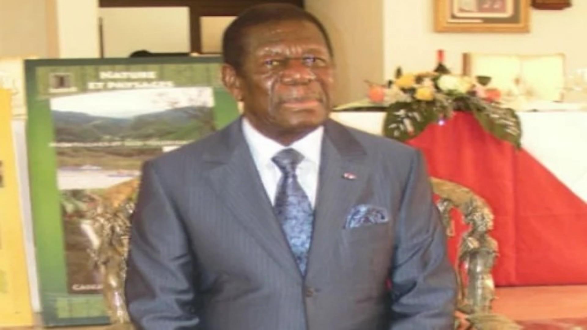 Comme Charles Ndongo, la presse salue la mémoire de Fotso Victor