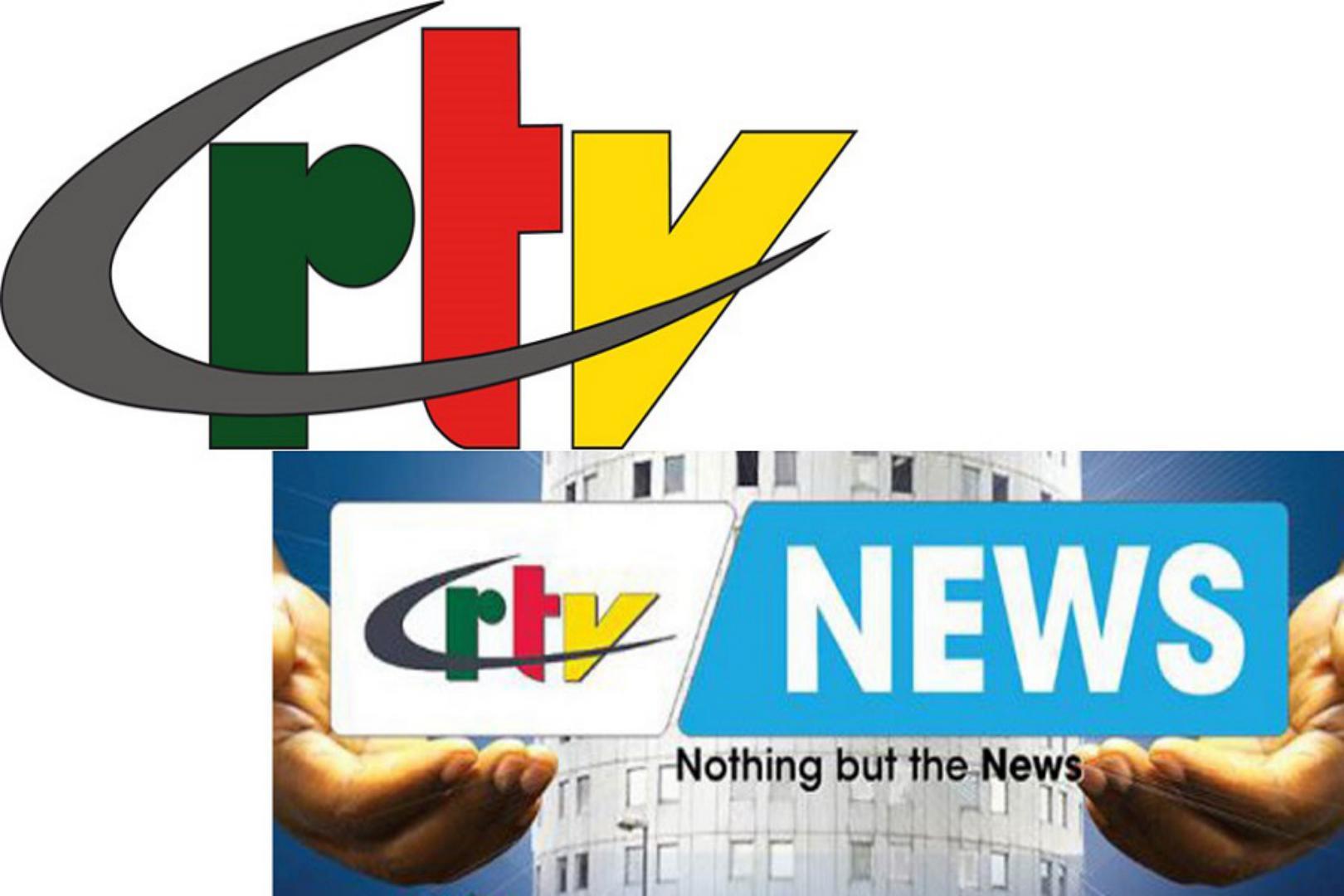 La CRTV prend des mesures drastiques pour limiter la propagation du coronavirus