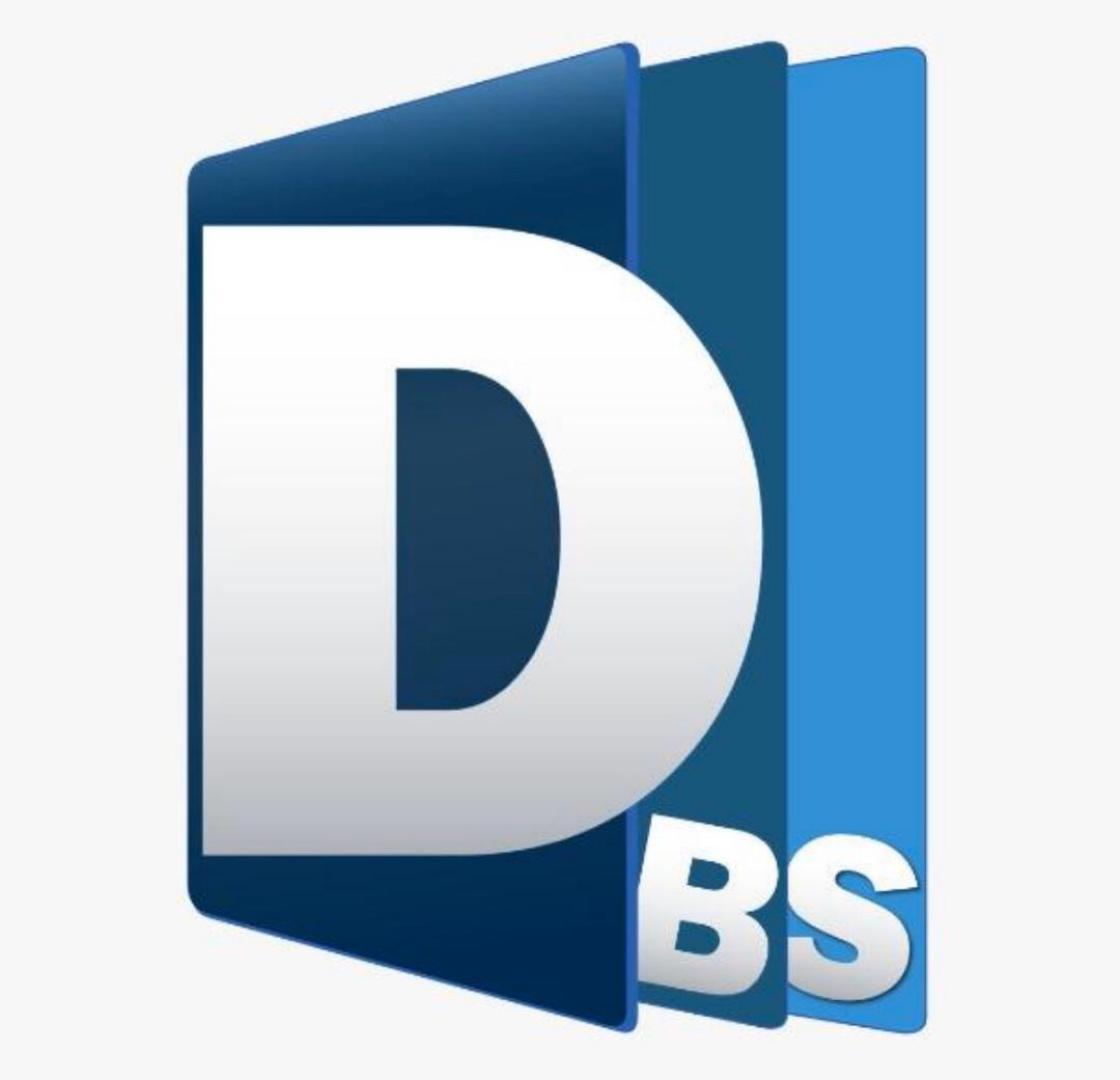 La chaîne DBS dévoile son nouveau visage