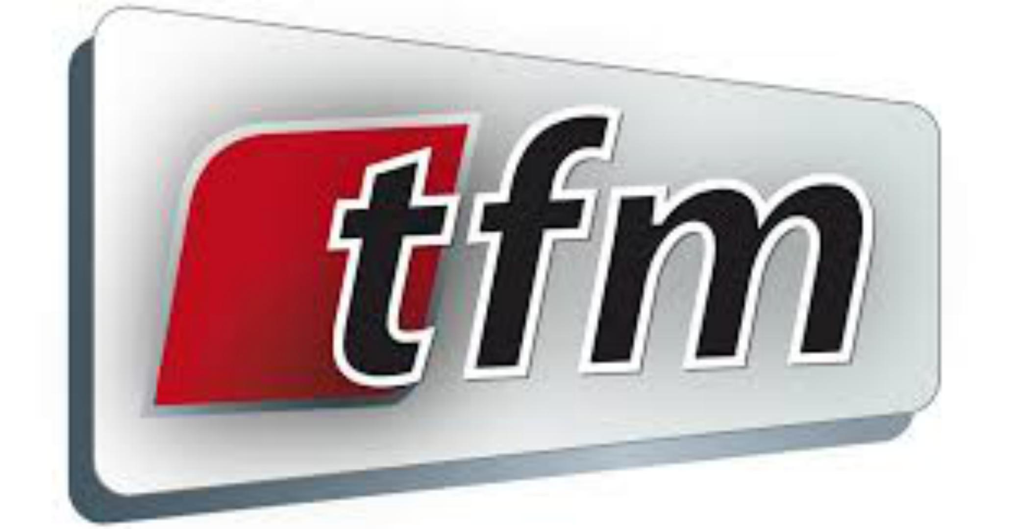 Coronavirus : Au Sénégal, la TFM lance une émission pour permettre aux élèves d'apprendre à domicile