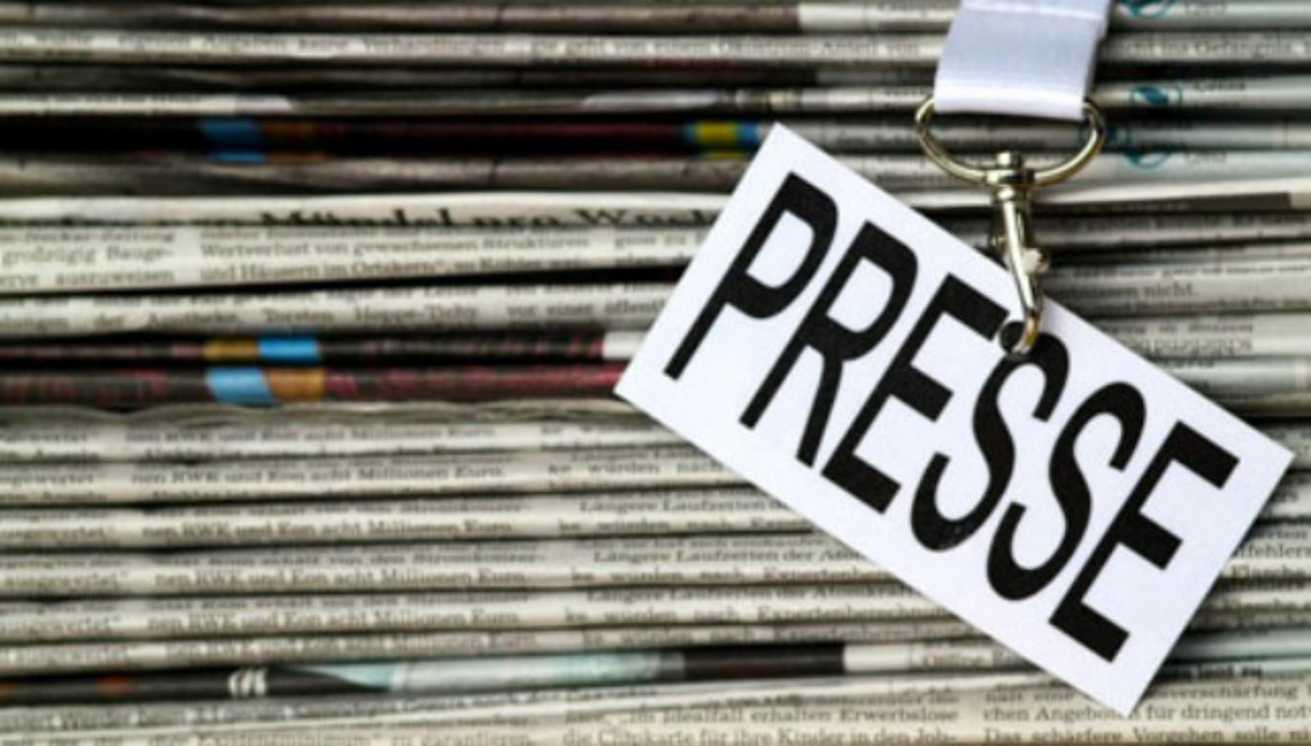 Voici les nouvelles reformes de l'aide publique à la communication privée au Cameroun