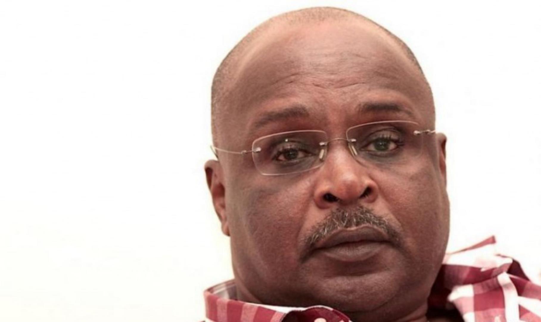 Sénégal : Le journaliste Abdoulaye Bamba Diallo nommé PCA du quotidien national Le Soleil