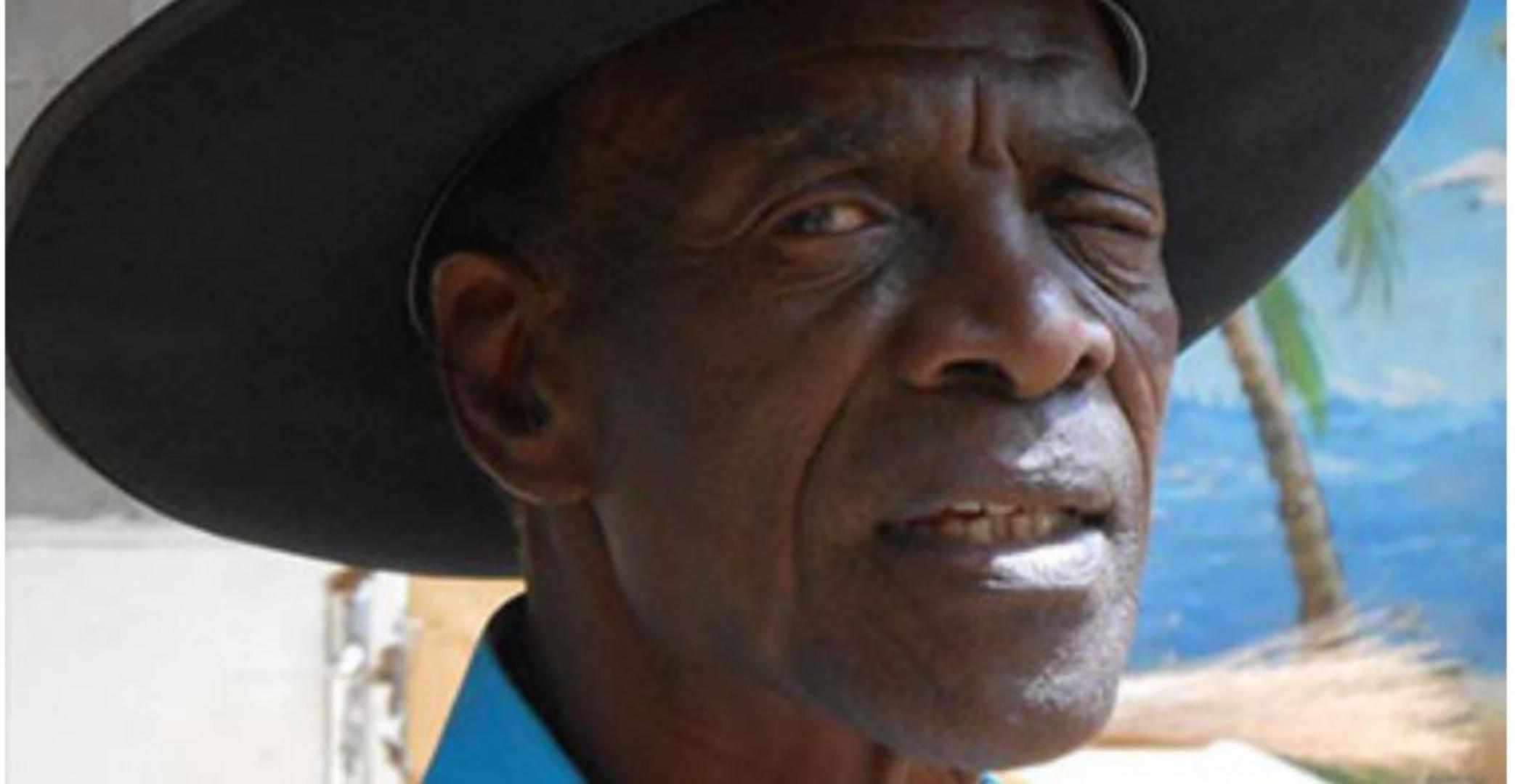 Burkina Faso : Moustapha Laabli Thiombiano, le fondateur des radios Horizon FM et de la télévision TVZ Africa est décédé