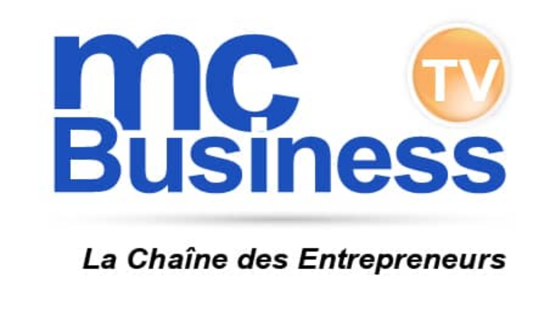 MC Business TV  fera bientôt son entrée dans l'univers médiatique  Camerounais.