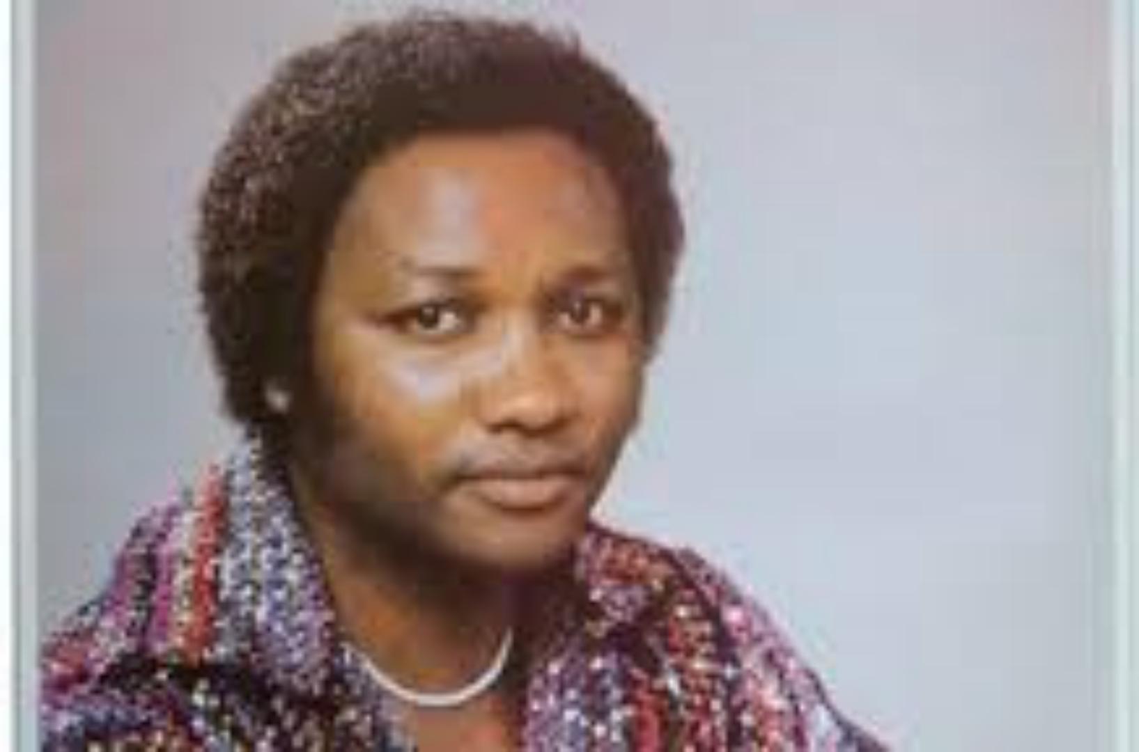 L'histoire de télépodium racontée par Elvis Kemayo