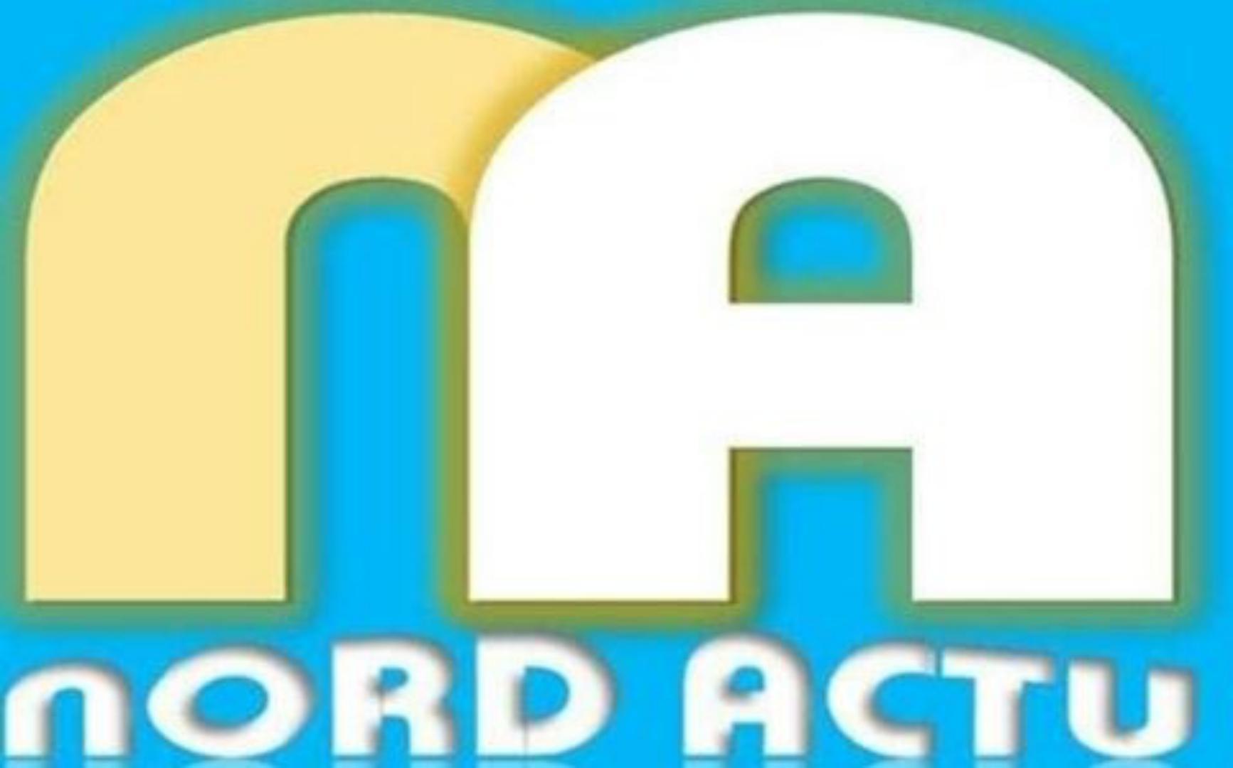 NORD ACTU TV, une Web TV pour promouvoir l'image du septentrion