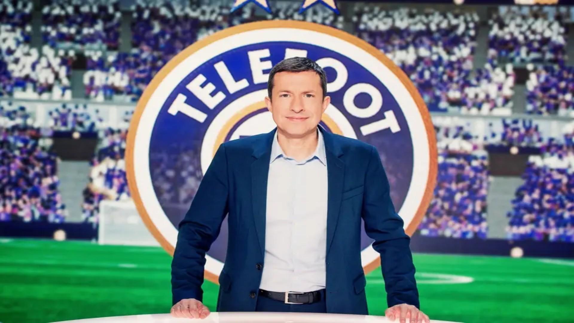 France: Bientôt une chaîne Telefoot