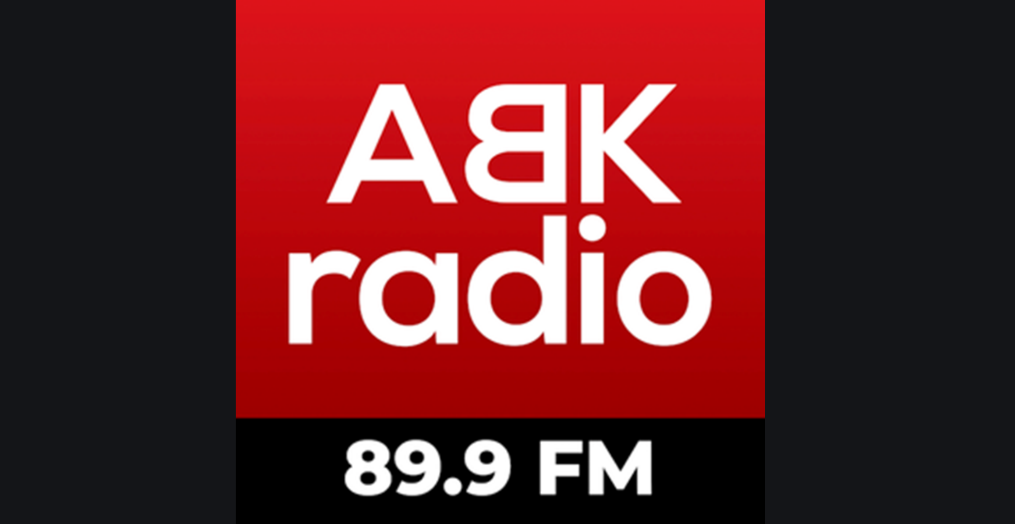 ABK Radio prête pour sa rentrée des programmes !