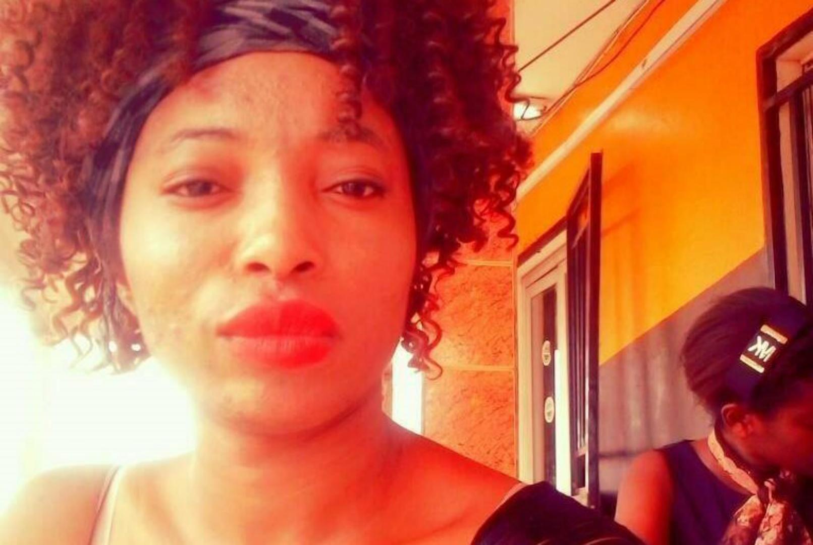 MERCATO : La journaliste Simone Ntémé rejoint Sky One Radio 104.5