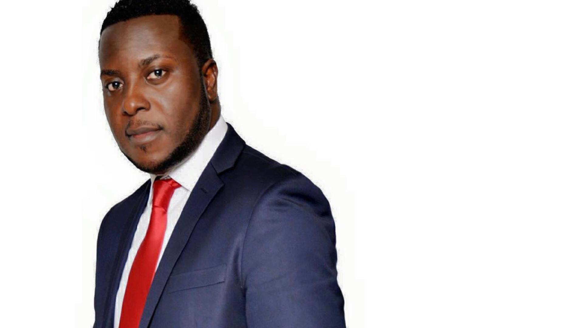 Polycarpe Essomba : « Nous avons été torturés »