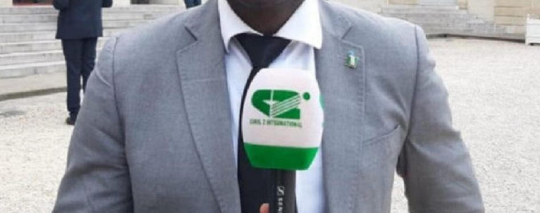Canal 2 veut attaquer en justice des agents de la mairie de Yaoundé V