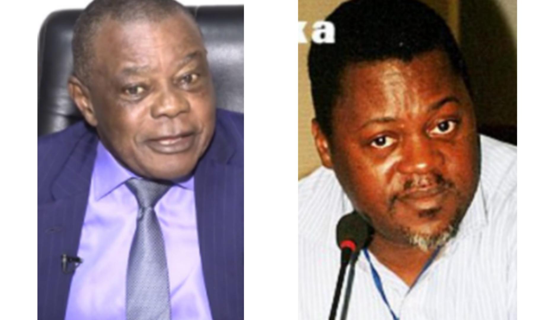 Le CNC met en demeure la radio de Roméo Dika après des attaques sur le RDPC et Paul Biya