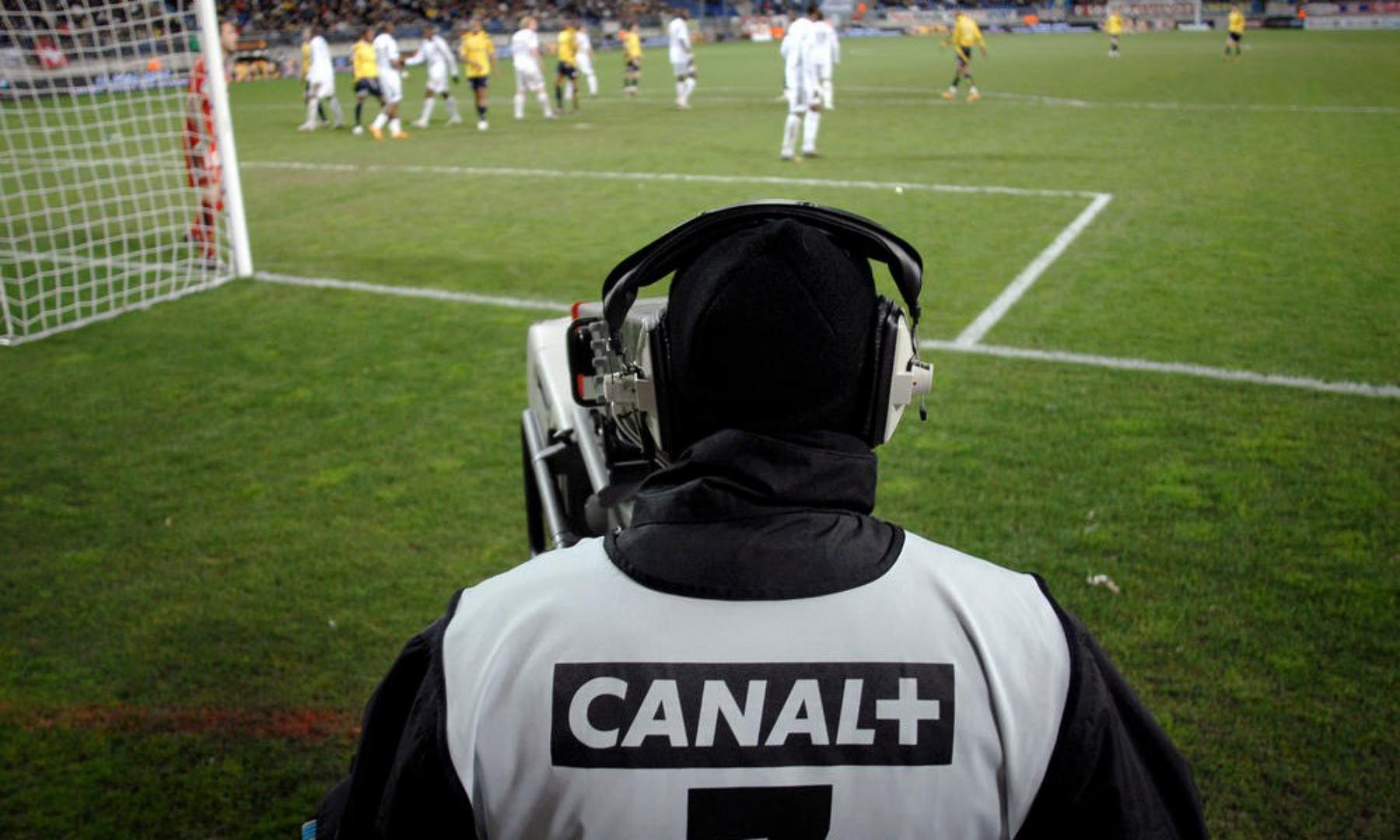 Jean Michel Aulas propose le modèle Netflix pour la diffusion des matches de football