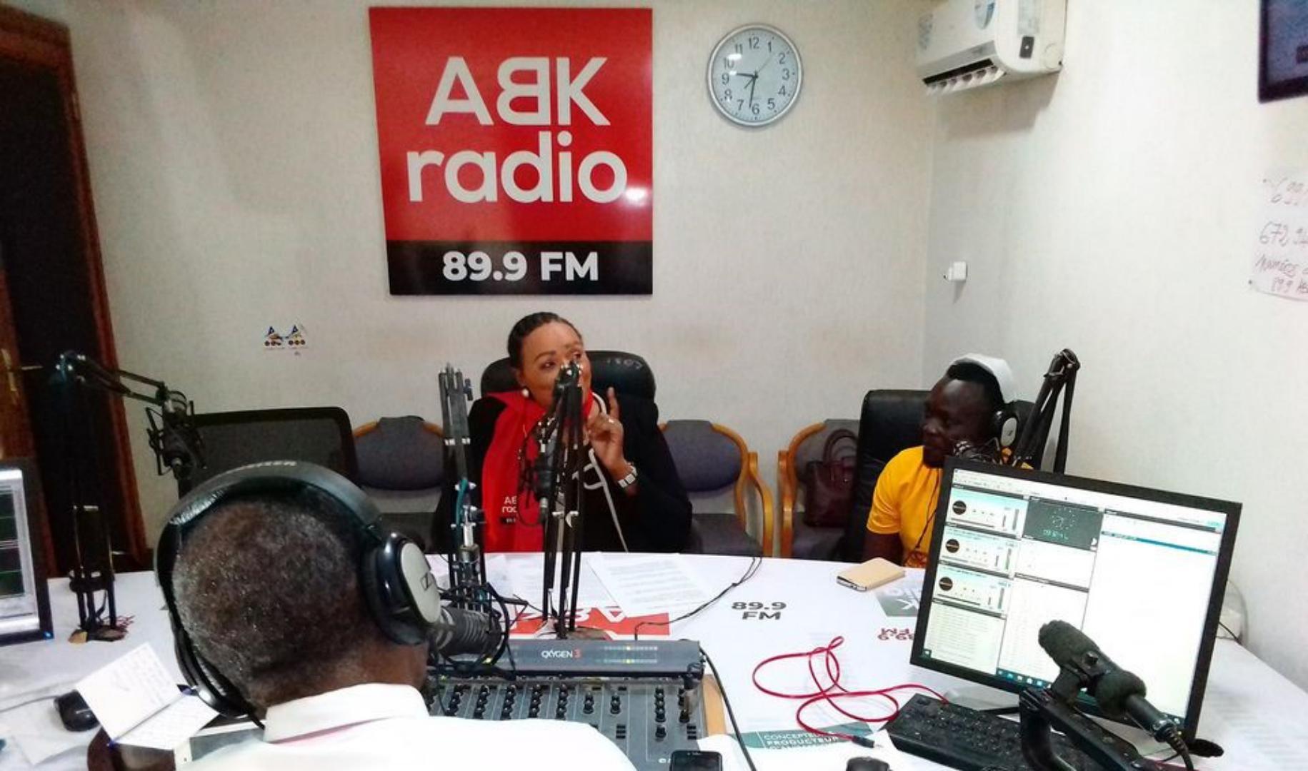 ABK Radio, comprendre la série de démissions dans ce projet ambitieux