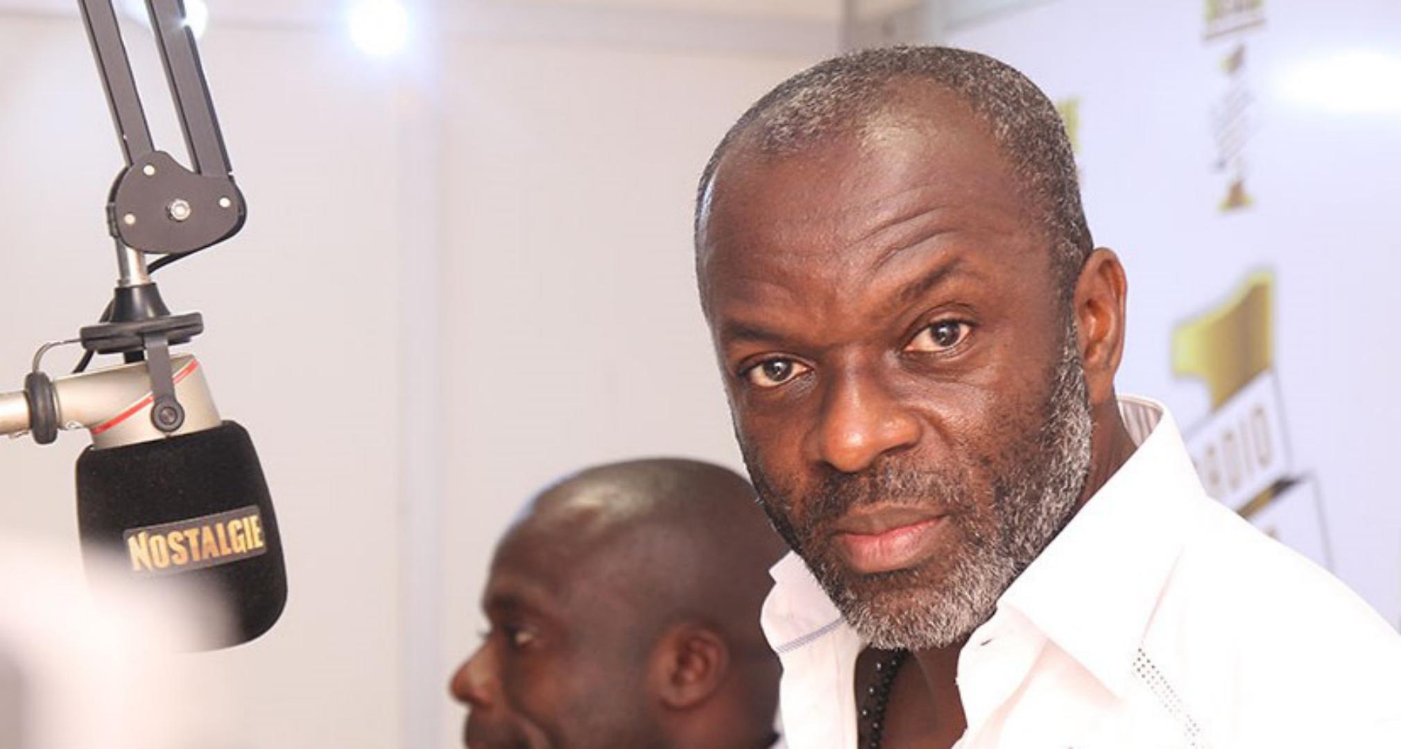 Yves De Mbella explique les raisons de son départ du Cameroun
