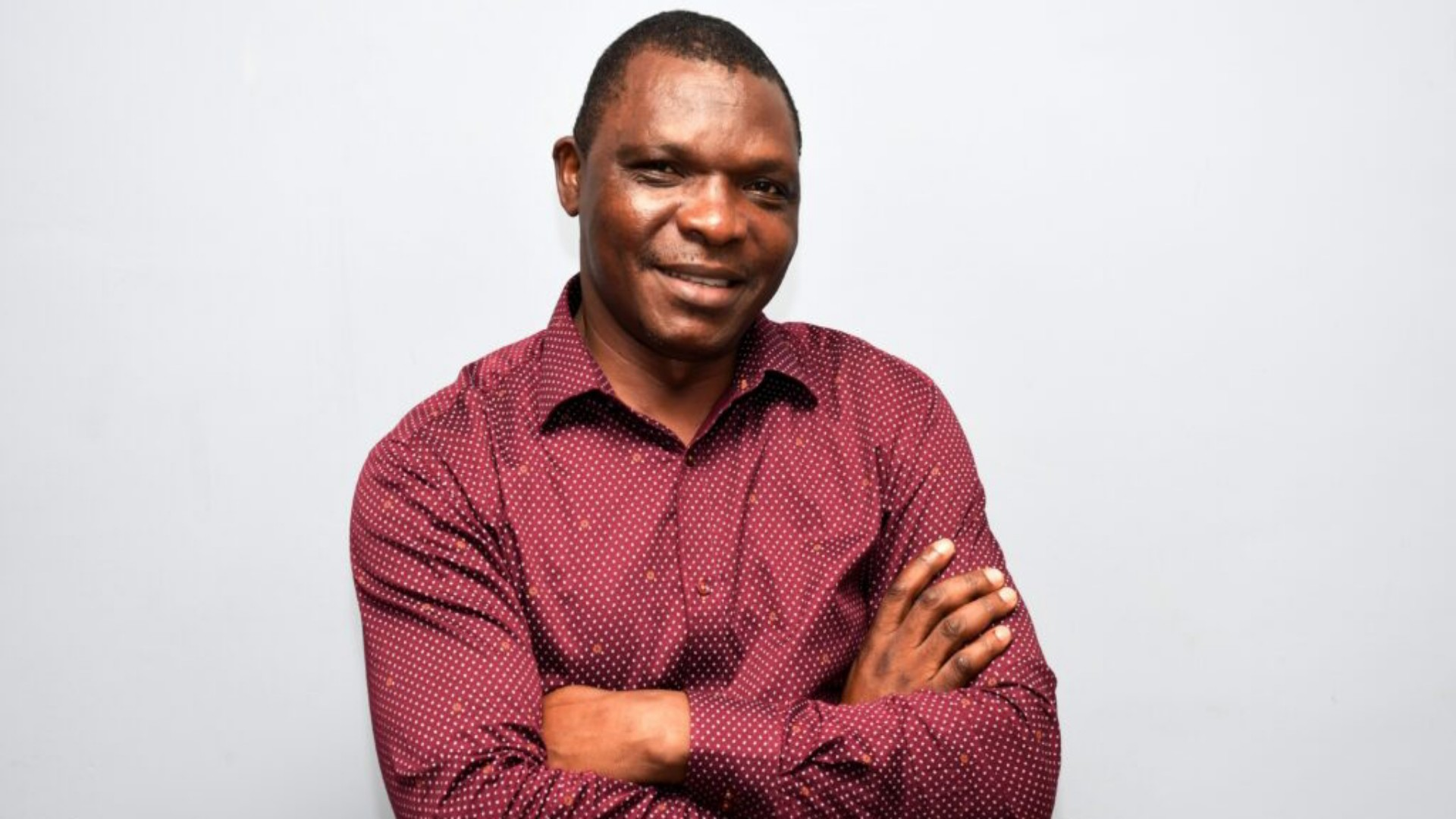 Roland Tsapi annoncé sur Balafon Tv