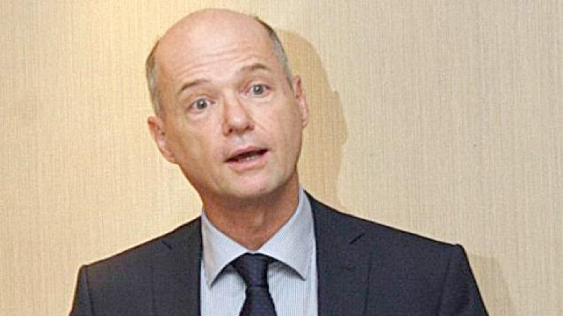 L'ambassade de France au Cameroun recadre Mutations
