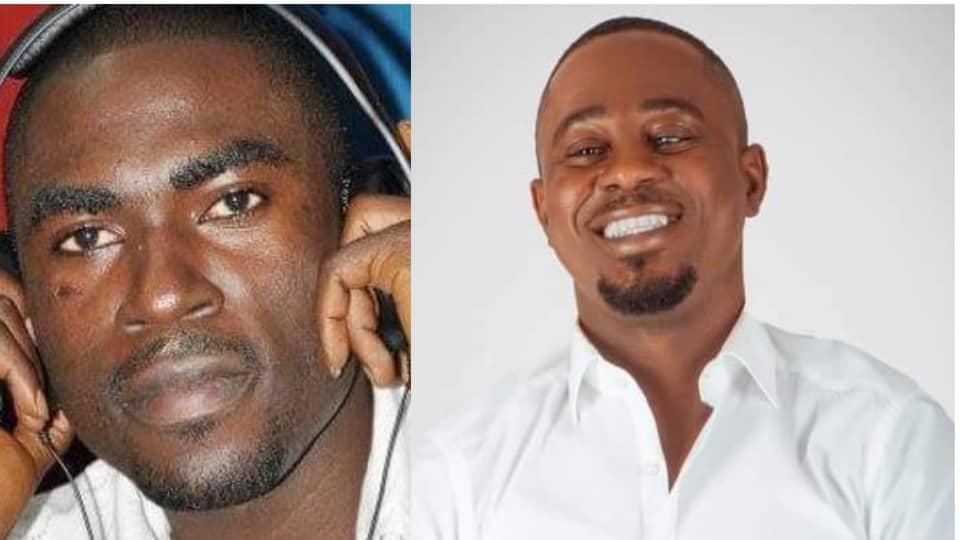 Inédit: Patrice Biyo Bassi et Yvan Ango commenteront le CHAN pour la CRTV