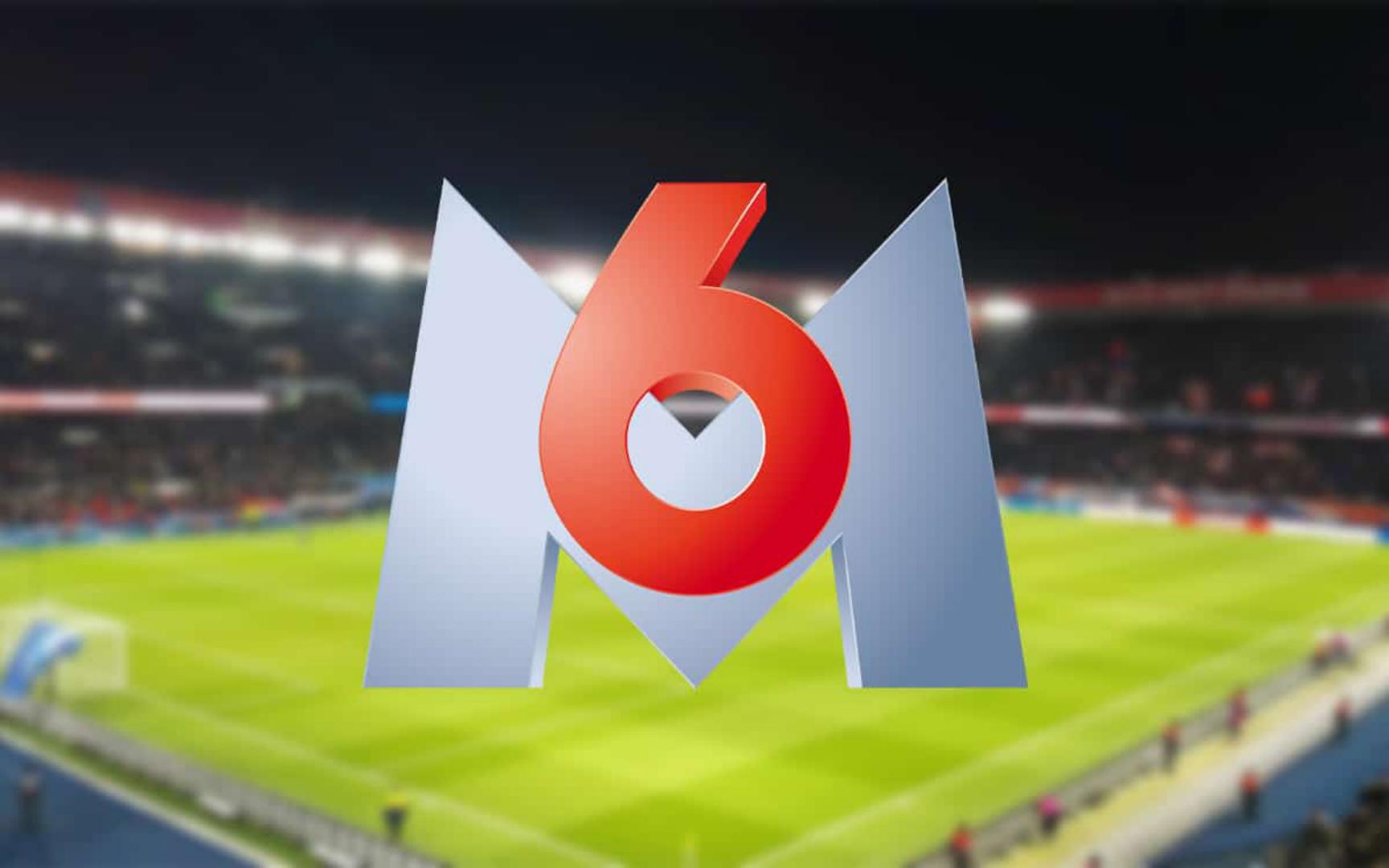 France : M6 se propose pour la diffusion momentanée de la Ligue 1