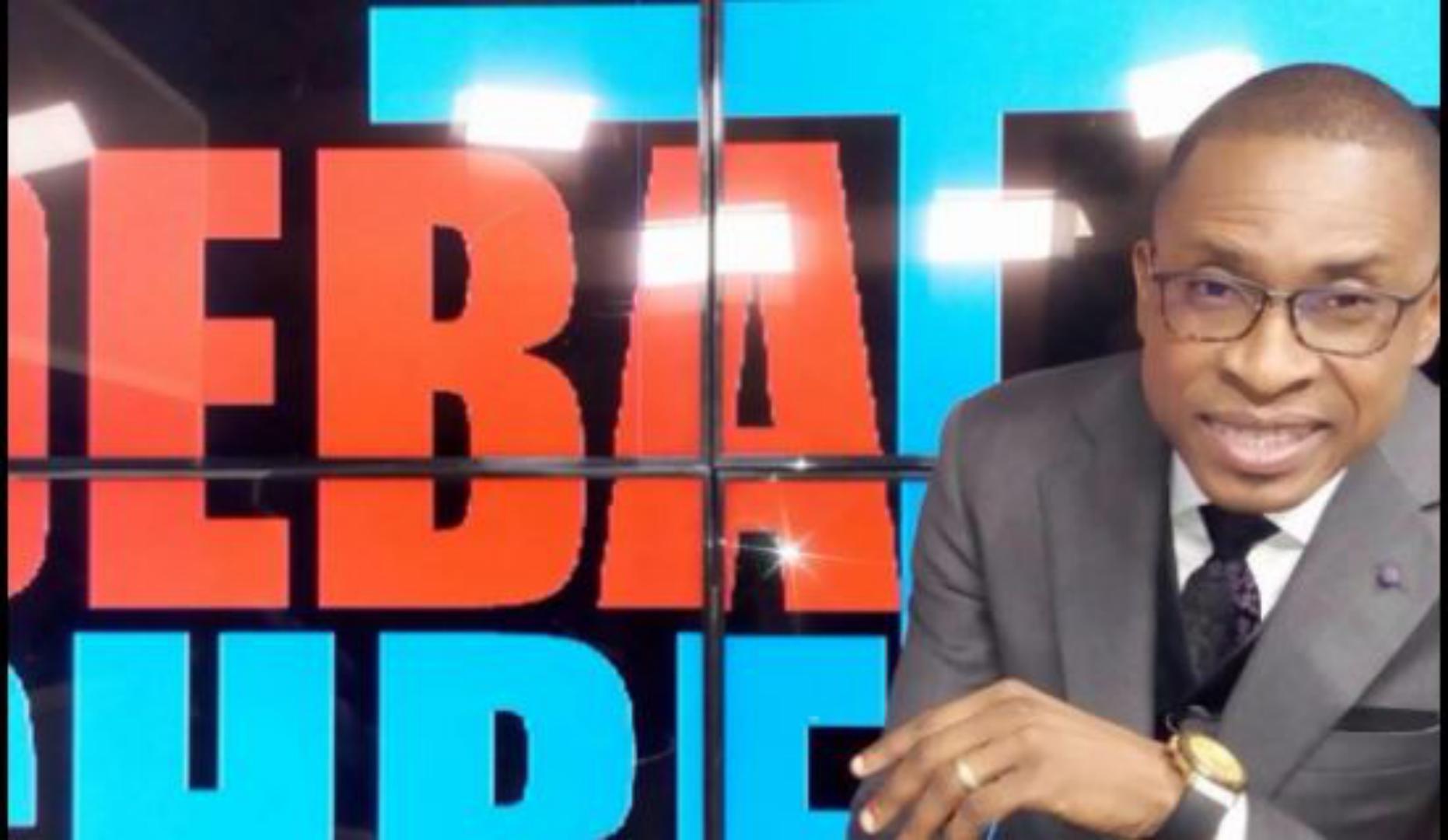 Mercato : Tommy Mbega va rebondir à Bnews 1