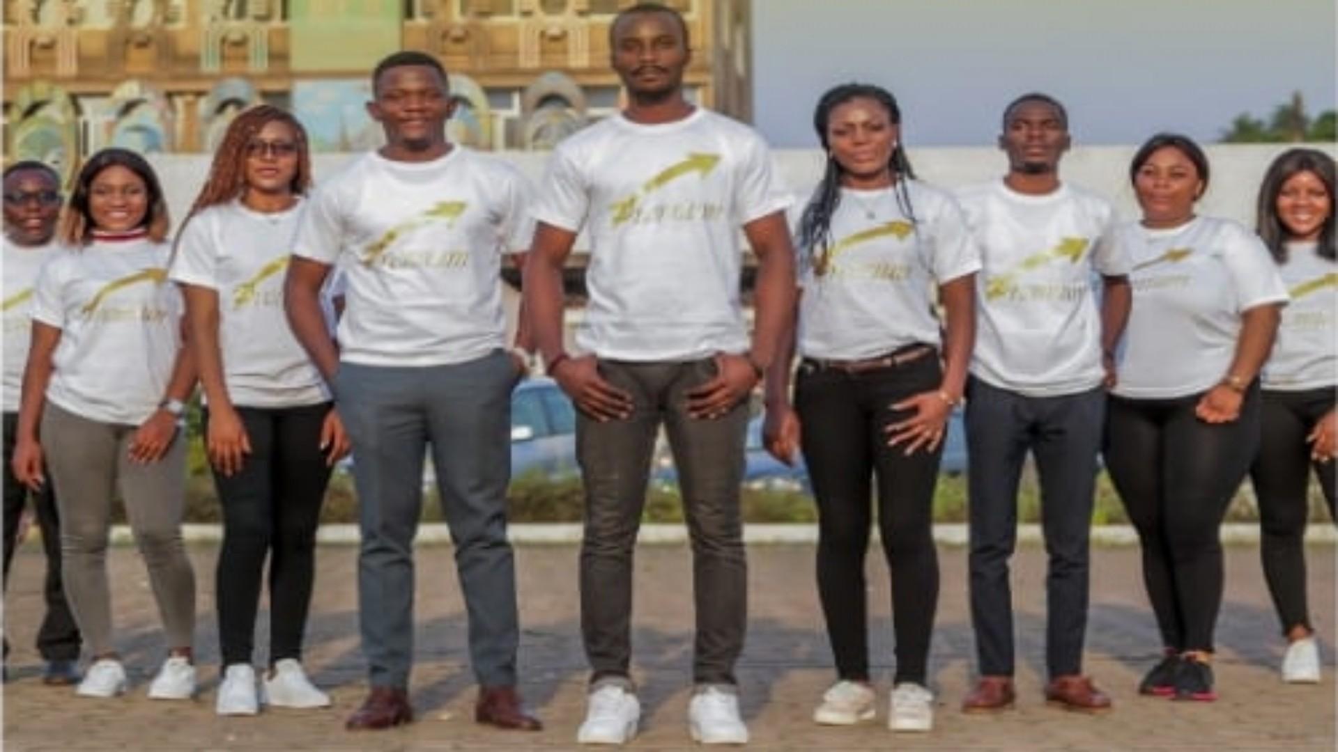Conférences: Les enjeux du marketing d'influence dans la promotion des marques au Cameroun