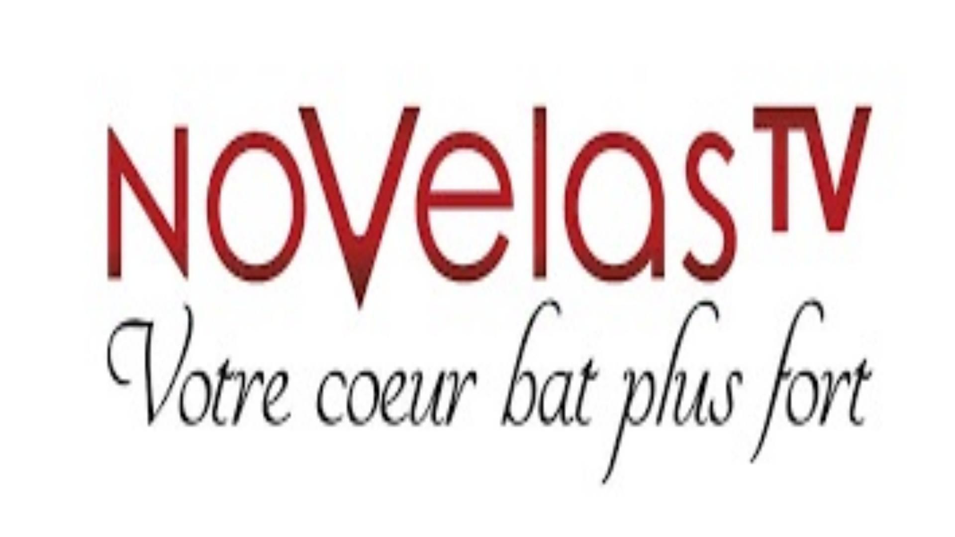 Suppression de la chaîne Novelas Tv des bouquets Canal +: C'était un poisson d'avril !
