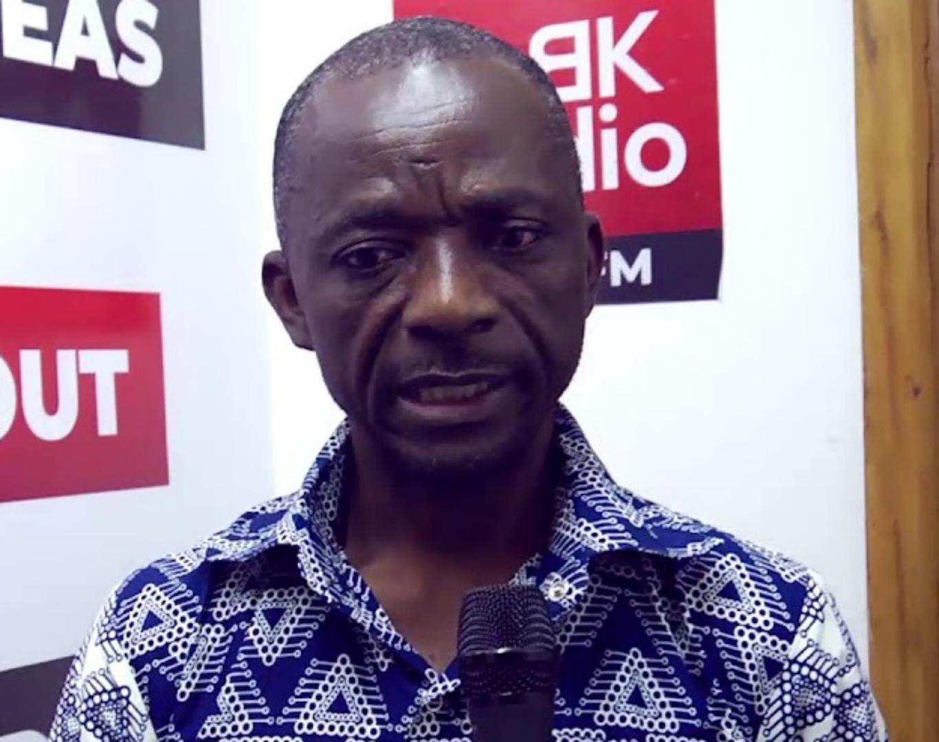 Limogeage de Jean Jacques Ze : Denis Nkwebo dénonce « des pressions psychologiques » d'Amougou Belinga sur ses employés