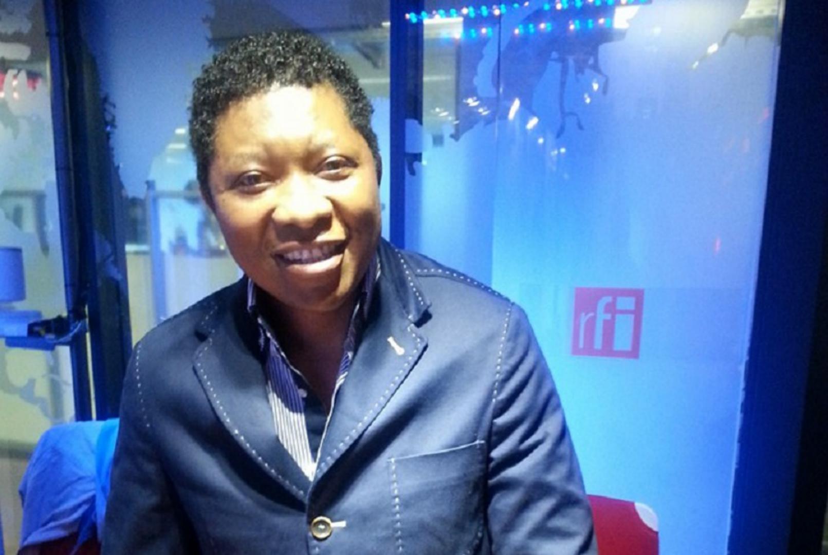 Manifestations de Genève : Pour Rémy Ngono, « La CRTV peut miauler mais c'est l'image [de paul Biya] qui est définitivement écornée »