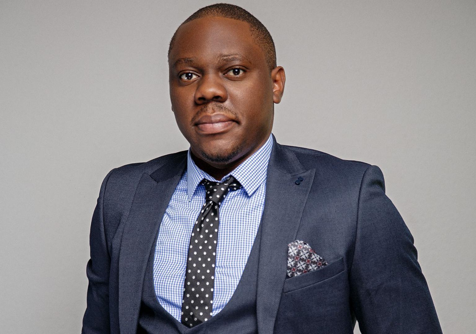 Wesleg Nanse, PDG de NAJA TV : « Le véritable problème des médias camerounais est le manque criard de contenus de qualité »