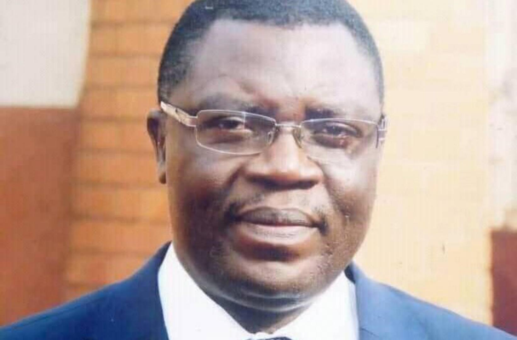 Le CNC veut initier les Awards de la presse au Cameroun