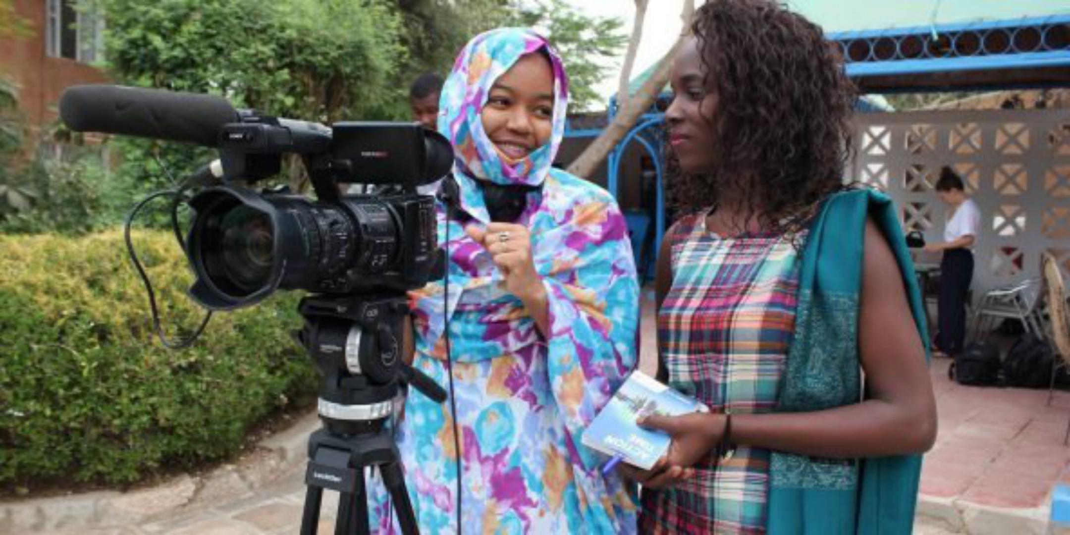 Le Réseau des journalistes culturels du Cameroun lance un appel à candidatures pour la 2e édition du Grand prix francophile des médias
